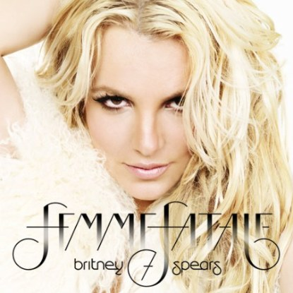 "britney spears hold it against me album cover. album ""Hold It Against Me"""