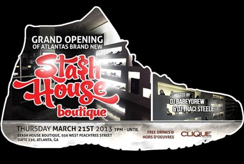 Stash-House-Boutique-1