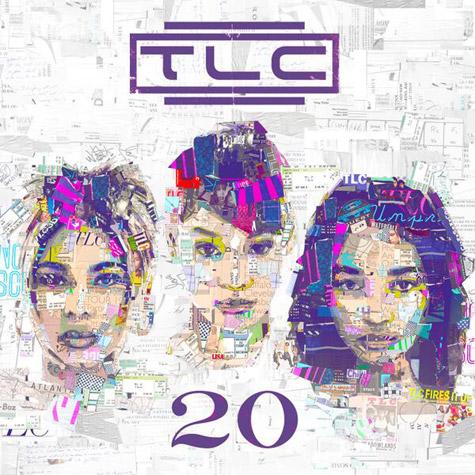 tlc-20-cover