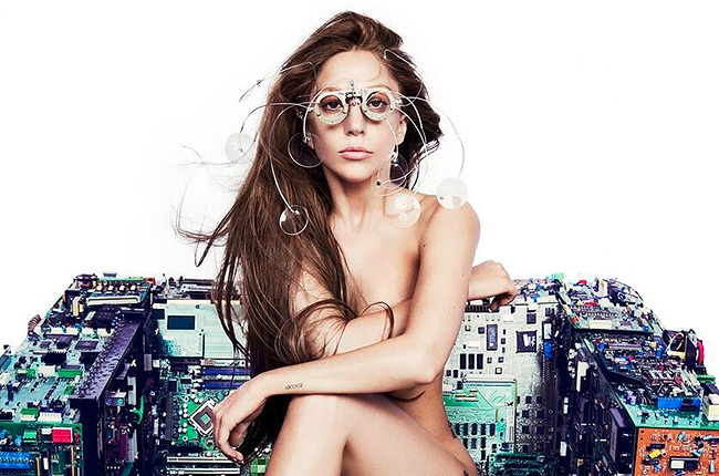 lady-gaga-2013-3-650-430